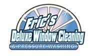 Erics Window Cleaning