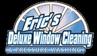 Erics Window Cleaning
